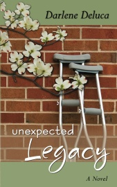 Unexpected_Legacy_Cover