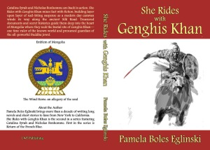 Genghis Full