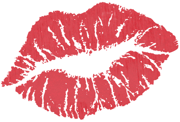 lips_PNG6198