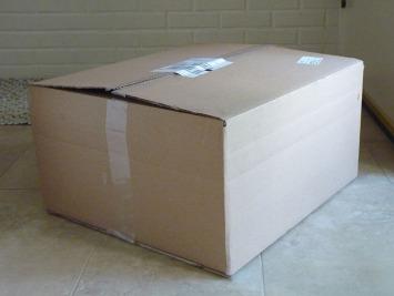 big box.jpg