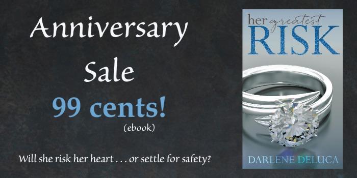 risk-anniversary