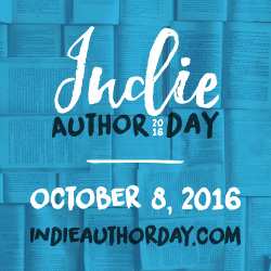 indie-author-day-250x250